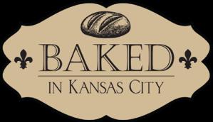 Baked-in-KC-med