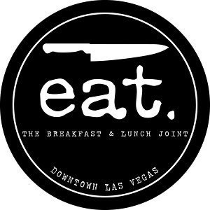 eat_logo_small1[1]