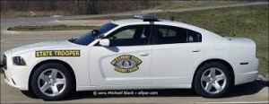Mo state police